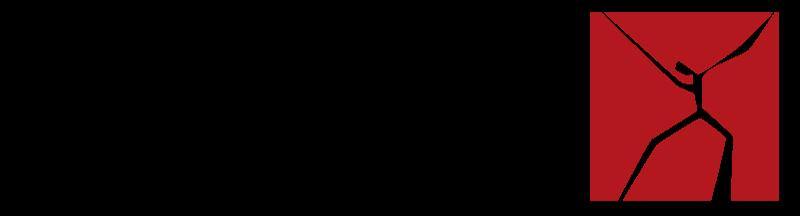 Jornadas Socidrogalcohol 2021
